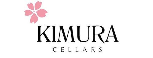 KIMURA CELLARS